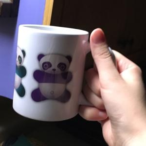 panda-mug