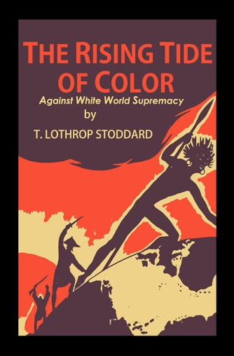 Lothrop Stoddard, Margaret Sanger's colleague
